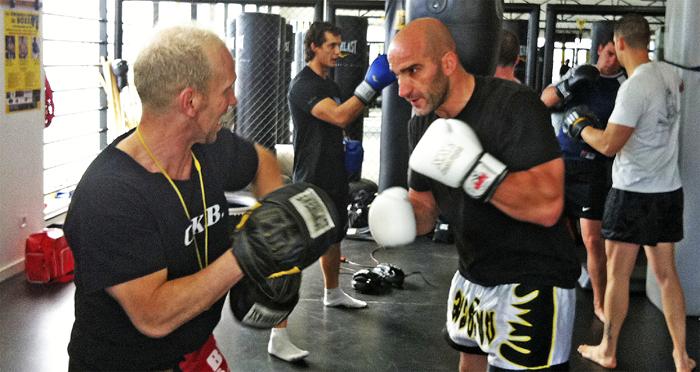 boxingclass1
